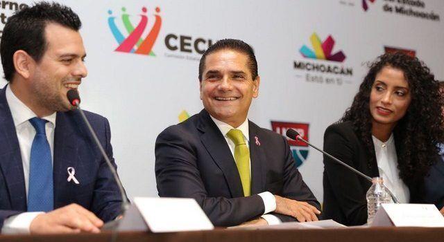 Liga Nacional de Baloncesto Profesional regresa con 11 equipos