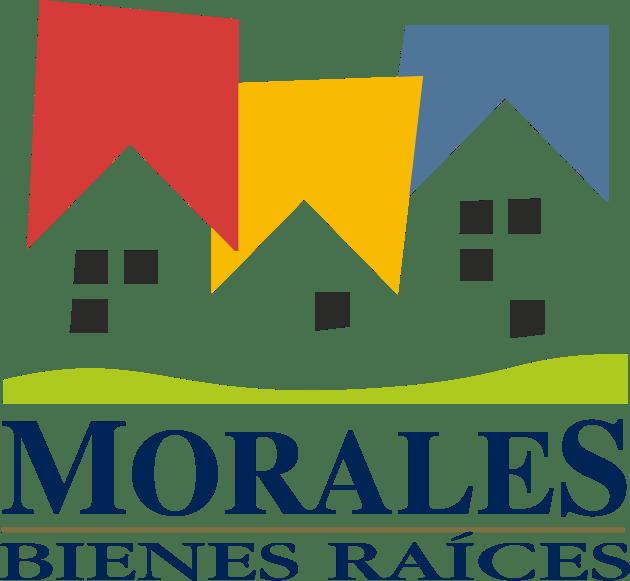 Morales Bienes Raíces