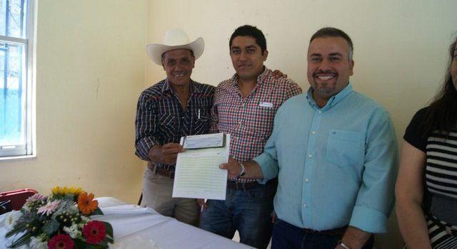 Oomsapas La Paz Bcs