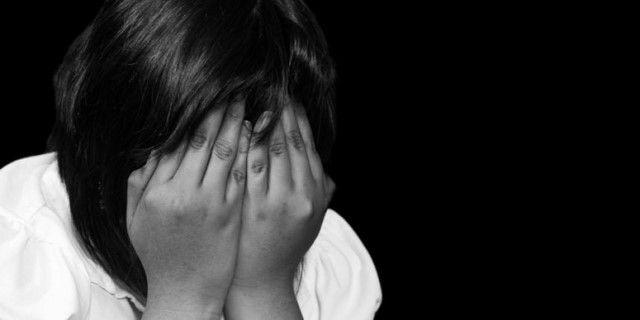 Es Guanajuato primero en suicidios de jóvenes: Inegi